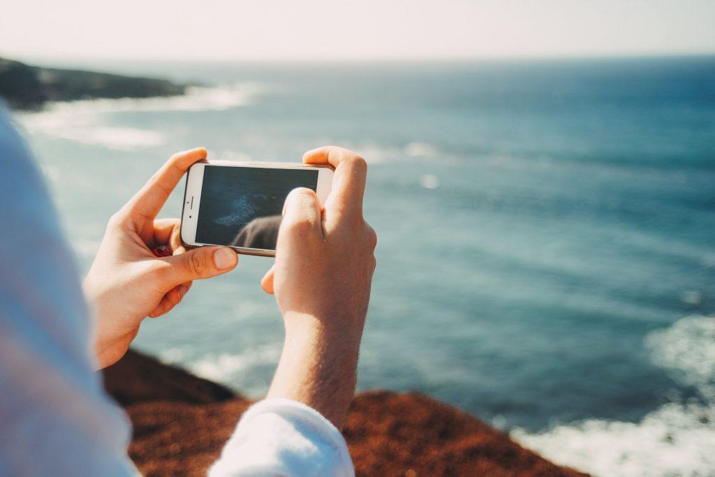 วิธีการหารายได้ออนไลน์จากการขายภาพถ่ายของคุณ